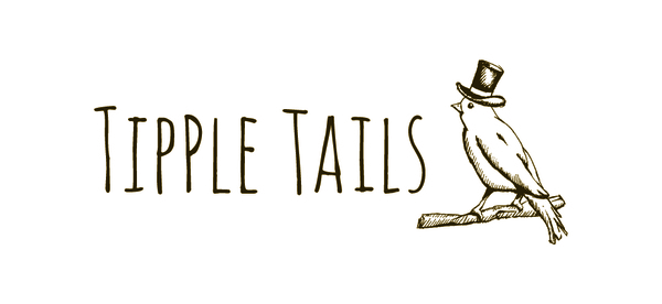 Tipple Tails