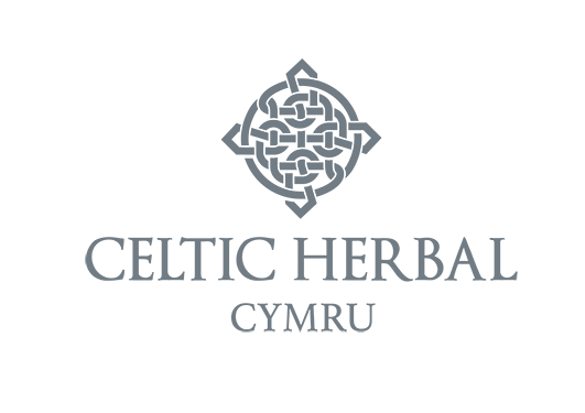 Celtic Herbal