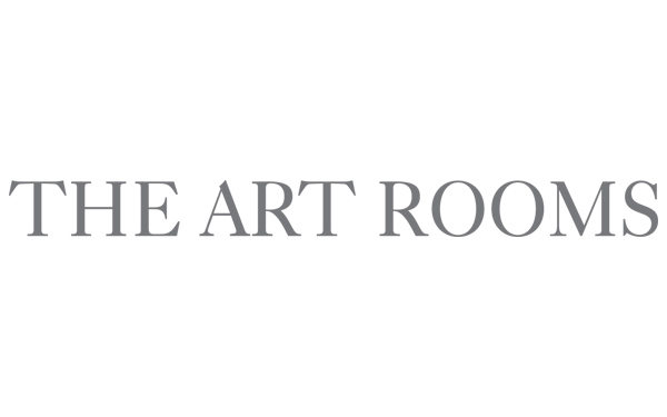 The Art Rooms Ltd