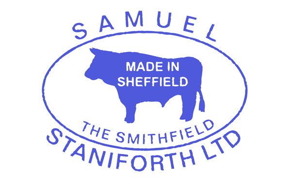 Samuel Staniforth Ltd.