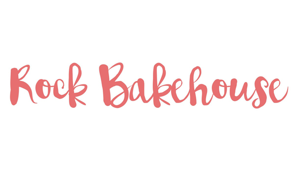 Rock Bakehouse