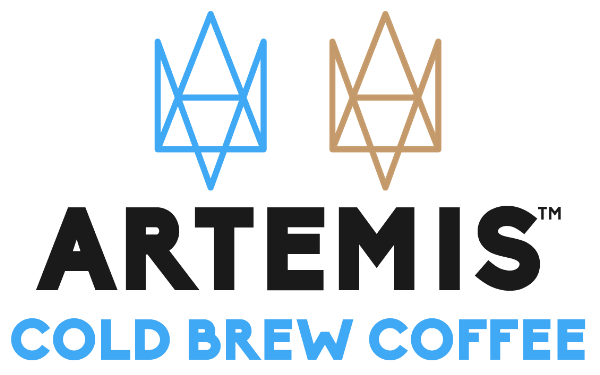 Artemis Cold Brew Coffee