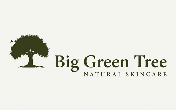 Big Green Tree - Natural Skincare Ltd