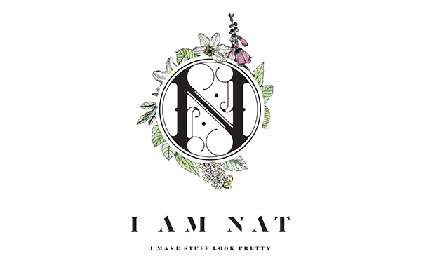 I Am Nat Ltd
