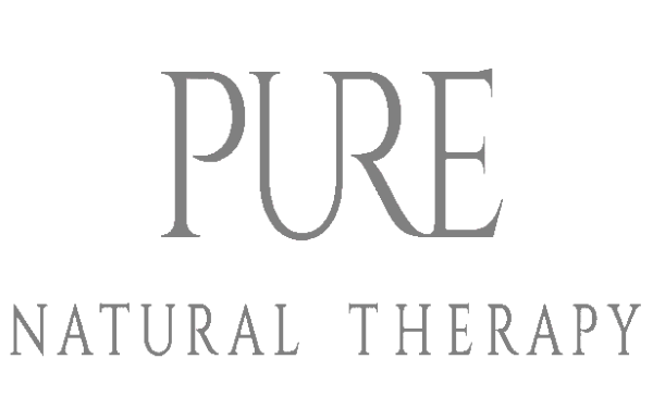 Pure Natural Therapy Ltd