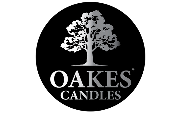 Oakes Candles Limited