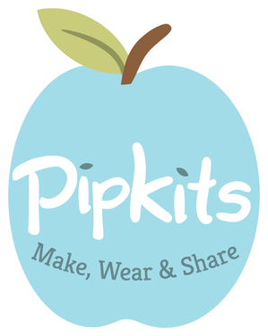 Pipkits C/o Burhouse Ltd