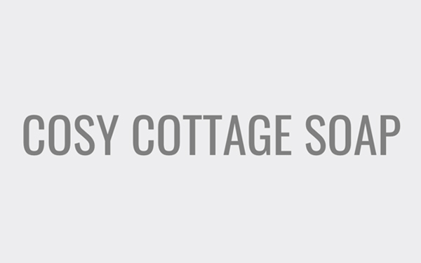 Cosy Cottage Soap Limited