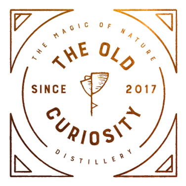 The Old Curiosity Distillery Ltd