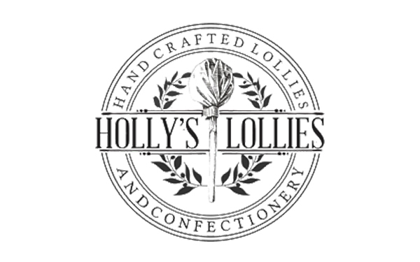 Holly's Lollies Ltd
