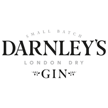 Darnley's Gins