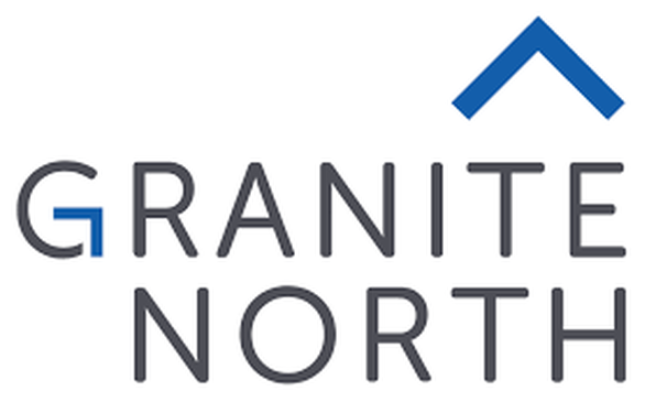 Granite North Spirits