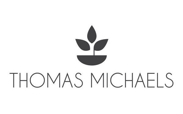 Thomas Michaels