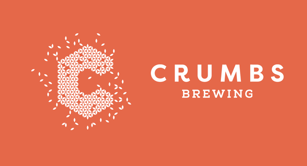 Crumbs Drinks Limited Company