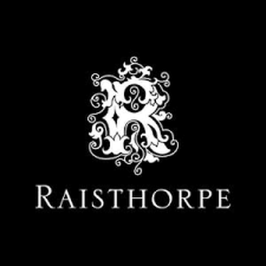 Raisthorpe Manor Fine Foods