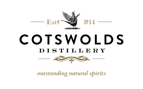 The Cotswold Distilling Company Ltd