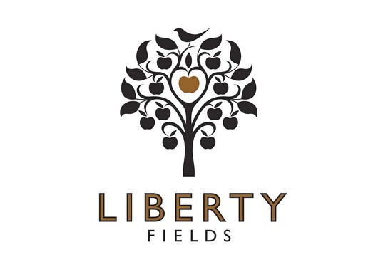 Liberty Fields