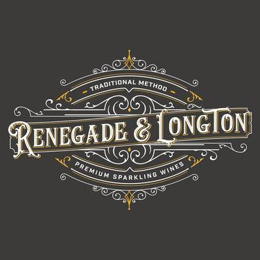 Renegade And Longton