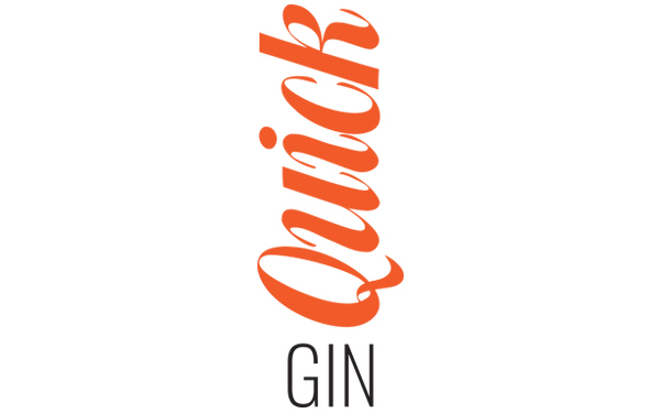 Quick Gin