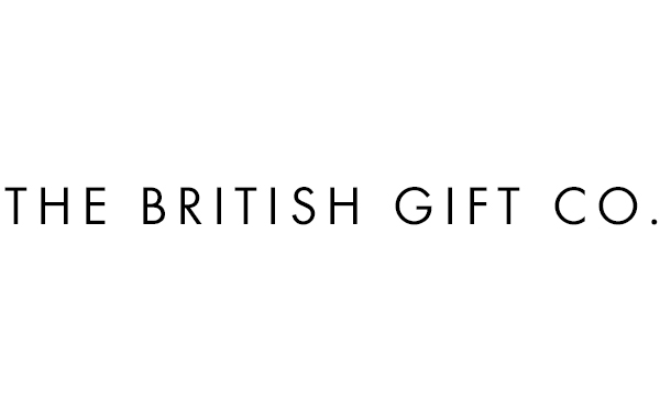 The British Gift Co.