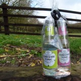 Three Yorkshire Tonics