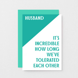 SixElevenCreations-Husband-SE3007A6-Turquoise