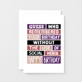 SixElevenCreations_BirthdayCard_SE0097A6_White