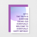 SixElevenCreations-Fifty-SE2056A6-Purple