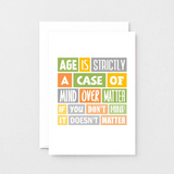 SixElevenCreations_HappyBirthday_SE0038A6_White
