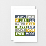 SixElevenCreations_Dad_SE0034A6_White