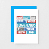 SixElevenCreations_NewJob_SE0225A6_White