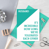 SixElevenCreations-Husband-SE3007A6-Lifestyle