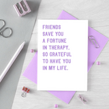 SixElevenCreations-Friendship-SE2032A6-Lifestyle