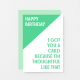 SixElevenCreations-Birthday-SE3003A6-Mint