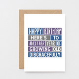 SixElevenCreations_Birthday_SE0039A6_Kraft