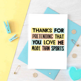 SixElevenCreations_Love_SE0233A6_Lifestyle