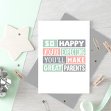 SixElevenCreations-New Parents-SE0300A6-Lifestyle