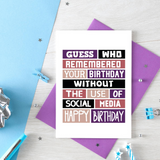 SixElevenCreations_BirthdayCard_SE0097A6_Lifestyle