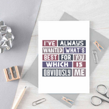 SixElevenCreations_LoveCard_SE0066A6_Lifestyle