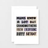 SixElevenCreations_Grandmother_SE0299A6_White