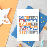SixElevenCreations_Birthday_SE0273A6_Lifestyle