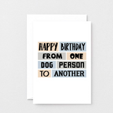 SixElevenCreations_Birthday_SE0279A6_White