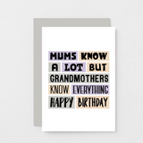 SixElevenCreations_Grandmother_SE0299A6_LightGrey
