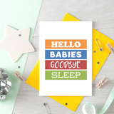 SixElevenCreations-New Babies-SE0005A6-Lifestyle
