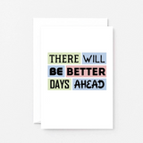 SixElevenCreations-Empathy Card-SE0171A6-White