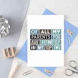 SixElevenCreations_Parents_SE0045A6_Lifestyle