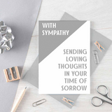 SixElevenCreations-Sympathy-SE3010A6-Lifestyle