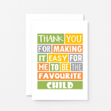 SixElevenCreations-Sibling Birthday-SE0109A6-White