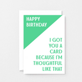 SixElevenCreations-Birthday-SE3003A6-White