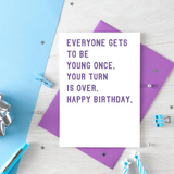 SixElevenCreations-Birthday-SE2012A6-Lifestyle